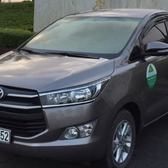 Innova New Venturer 2017 Brand Toyota Camry Engine Lexi Trading And Service Limited Company