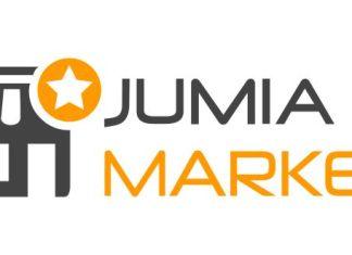 6 Cool Gadgets you can buy from Jumia