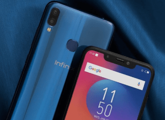 Infinix hot s3x vs infinix hot s3 | what's the difference
