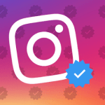 how to apply to get verified on instagram