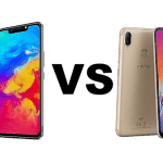 Infinix hot 7 vs infinix hot 6x