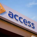 how to pay back access bank loan