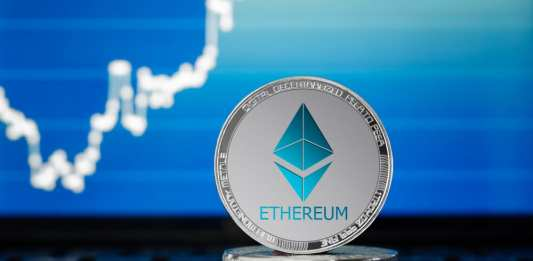 Best Platforms, Mobile Apps to Buy and Sell Ethereum in Nigeria Safely