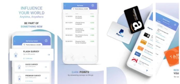 Mobile Apps To Make Money Online In Nigeria
