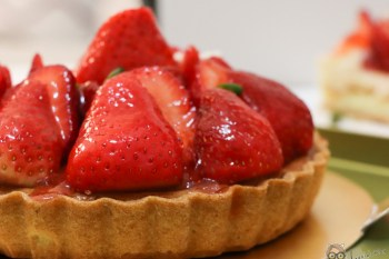【京站甜點】Pinede彼內朵日本名古屋甜點,超綿密起司蛋糕,生日蛋糕下午茶
