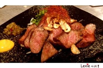 食記【台北】隼食On Time居酒屋(新開幕)日本料理聚餐好地方