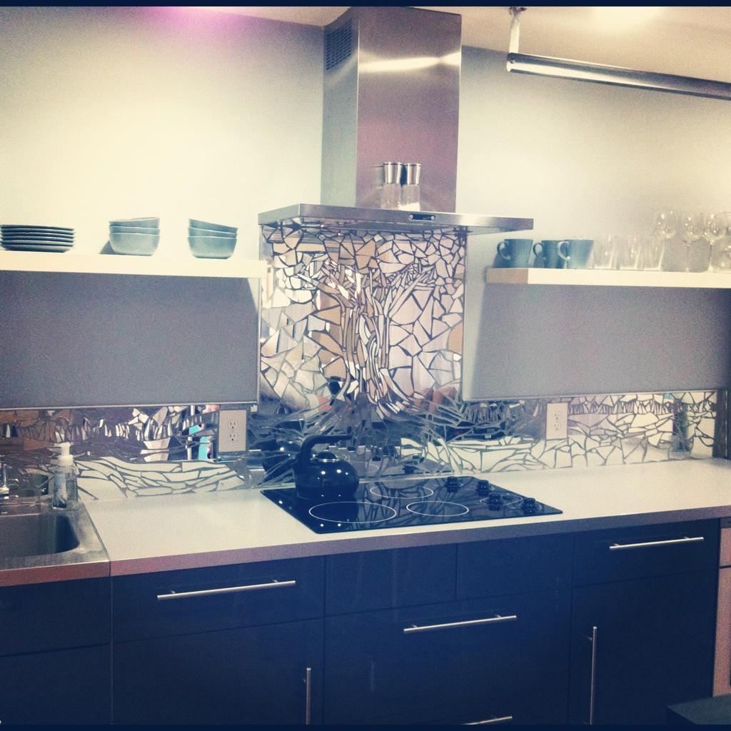 easy kitchen backsplash chandalier lexie van winkle. designer. | a fine wordpress.com site