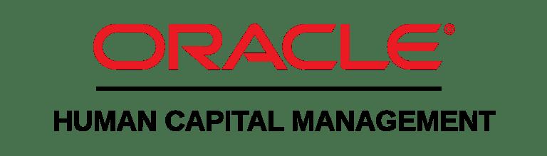 oracle-hcm-logo001