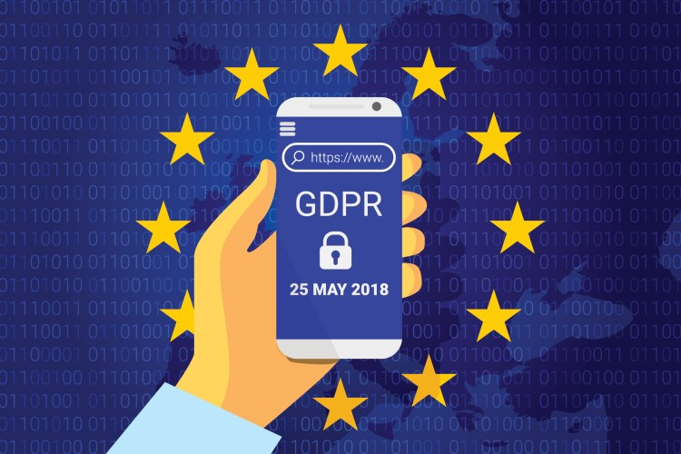 Test Your GDPR Preparedness: 7 Questions to Ask Your Team