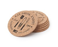 Drink Coaster | www.pixshark.com - Images Galleries With A ...