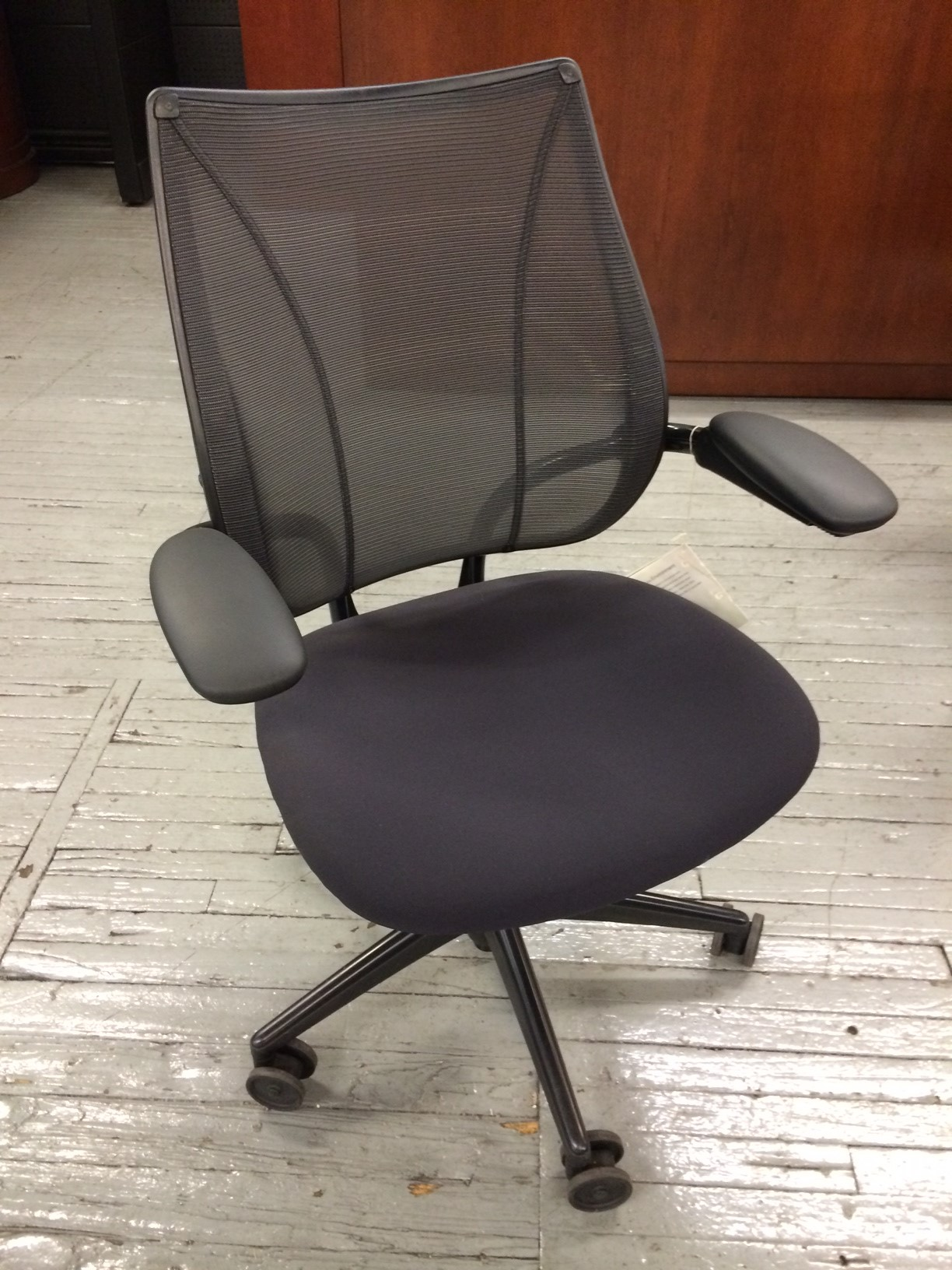 Humanscale Liberty Chair I9 New Humanscale Liberty Chair Lexington Lexington
