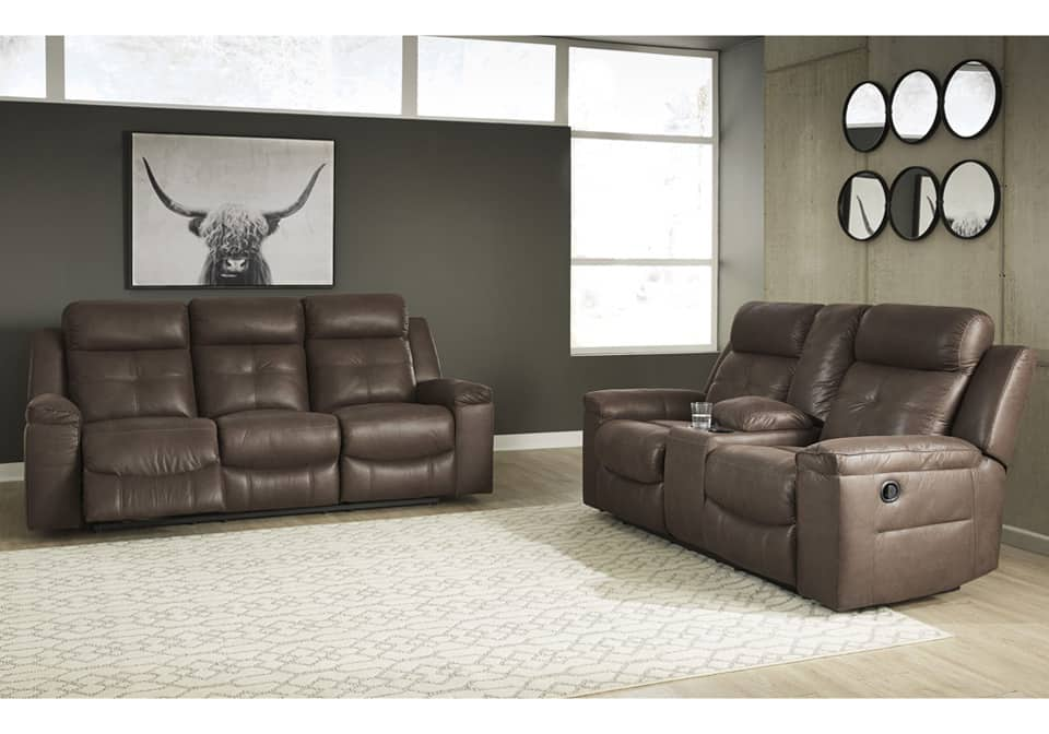 living room reclining sofas wall decorations jesolo coffee sofa set lexington overstock warehouse
