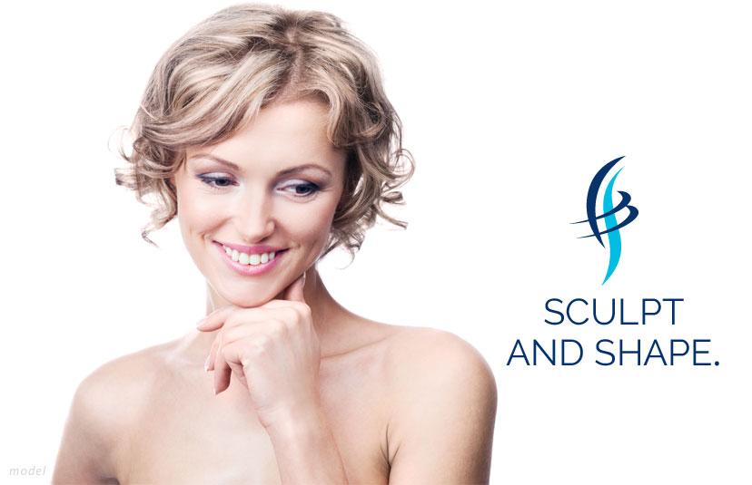 Labiaplasty - Lexington Plastic & Reconstructive Surgery