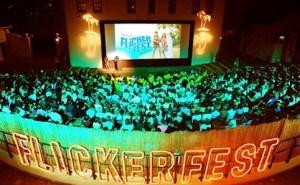 flickerfest-2014