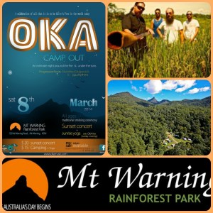oka mt warning