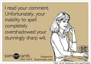 grammar-punctuation-lead-nurturing