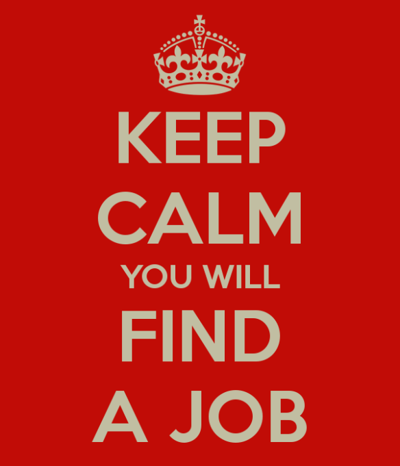 keep-calm-you-will-find-a-job