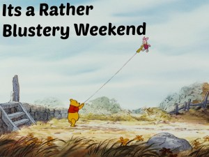 Winnie-the-Pooh-Piglet-Blustery-Day-Kite