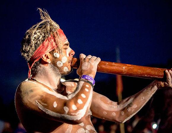 Boomerang-Festival_2
