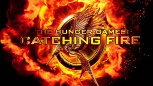 the_hunger_games_catching_fire-790x445