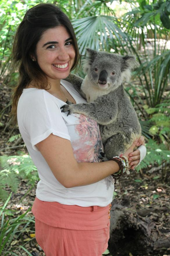 Marcella_Lone Pine_Brisbane  (3).jpg