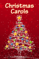 christmas-carols-karaoke-1-200x300