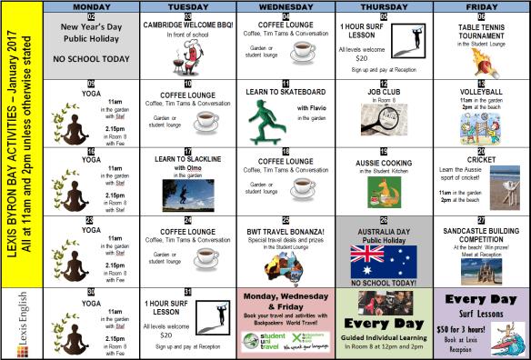 january-calendar-for-blog
