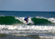 Let's Go Surfing 034