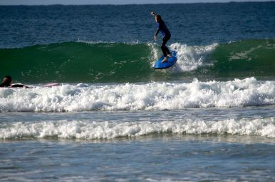 Let's Go Surfing 058