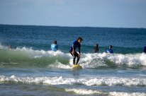 Let's Go Surfing 061