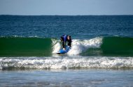 Let's Go Surfing 062