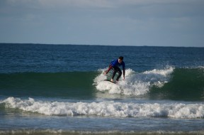 Let's Go Surfing 091