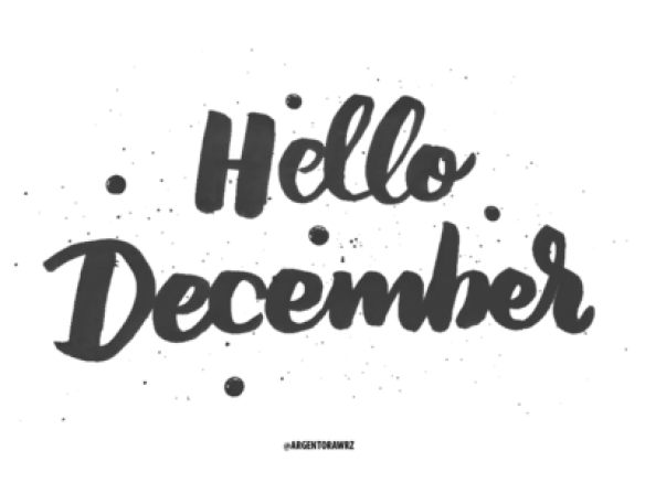 hello-december-dribbble_1x