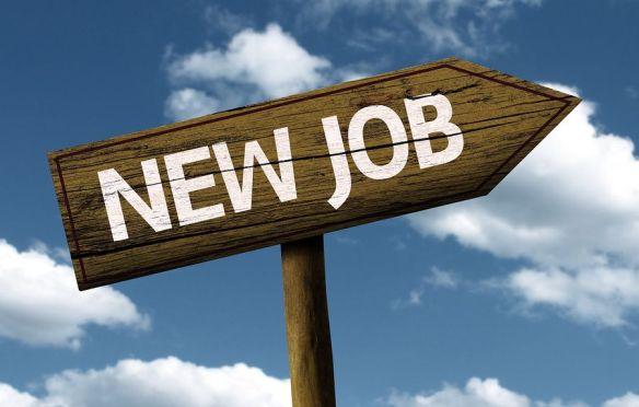 bigstock-New-Job-creative-sign-with-clo-75551917.jpg
