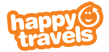 Happy-Travels-Image