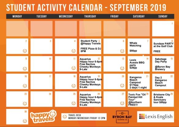 September activity weekend.PNG