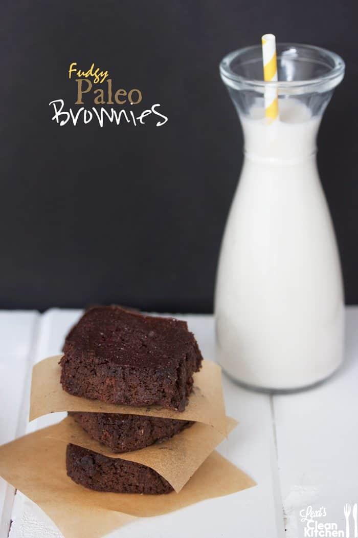 60 Brownie And Bar Recipes Julie S Eats Amp Treats