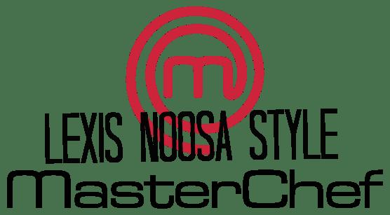 MasterChef_Logo_&_Wordmark.svg (1)