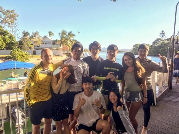 Kayaking 2jun8
