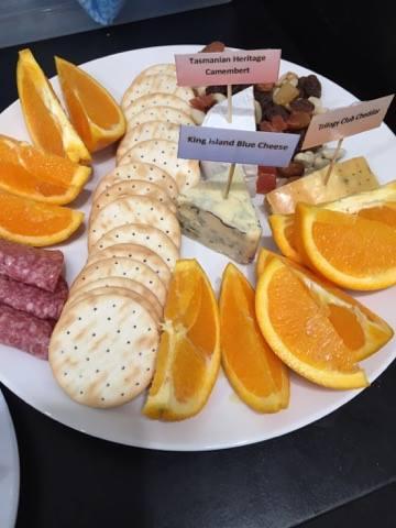 Cheese Tasting3 18.10.17