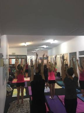 yoga 13.10