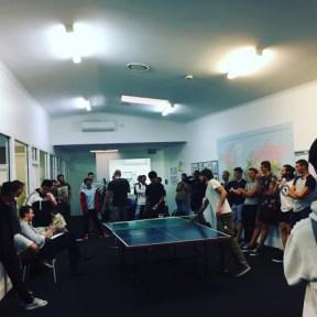 23.11 Ping pong