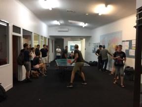 ping pong 3