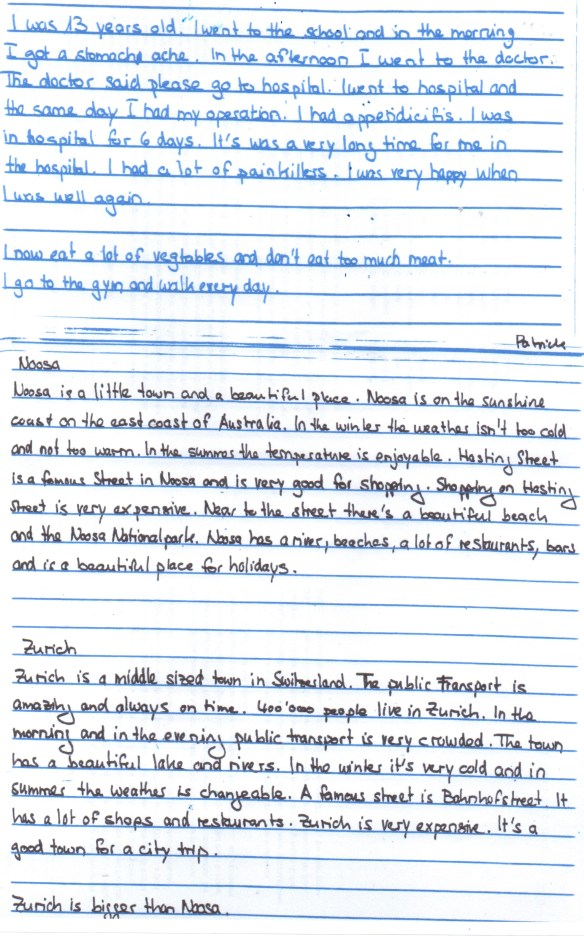 writing 2004.jpg