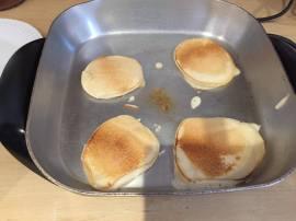 X-mas Pancakes1