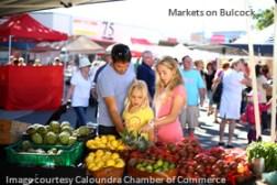 markets-bulcock
