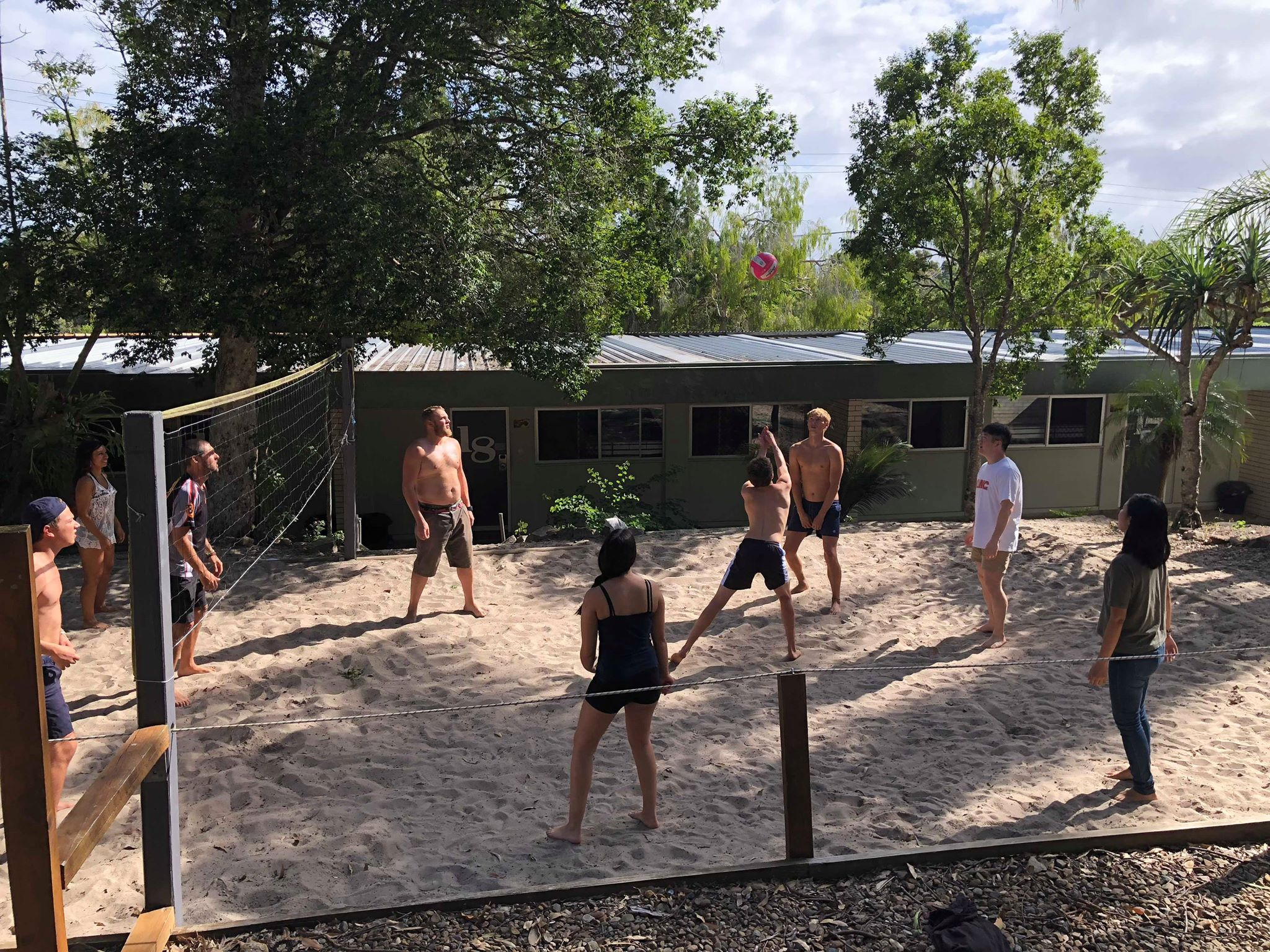 Volleyball4