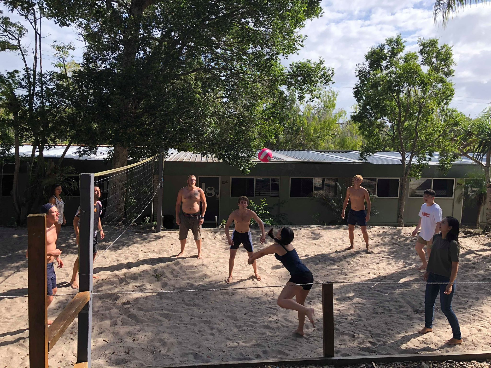 Volleyball9