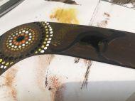 Boomerang11