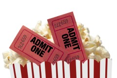 Event_cinemas
